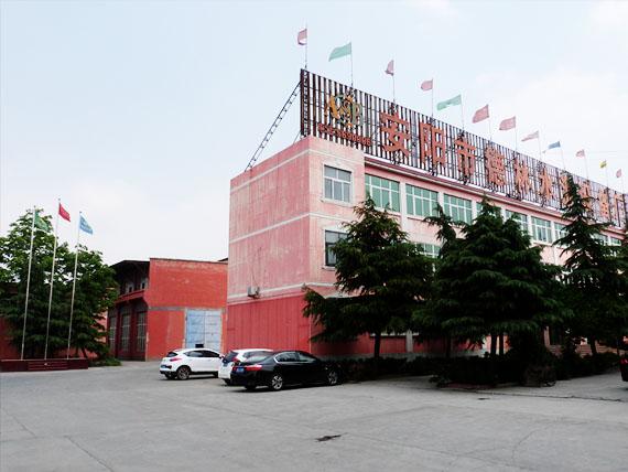 安阳市滚qiu体育appshuini设备厂