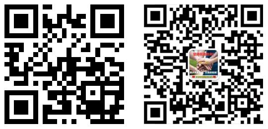 anyang滚qiu体育appshui泥设备厂